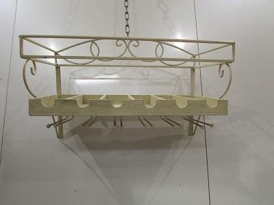 paire de fauteuils club cuir des ann es 30. Black Bedroom Furniture Sets. Home Design Ideas