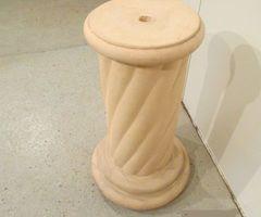 Petite  colonne
