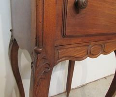 Chevet haut Louis XV , PROMO : 90 €