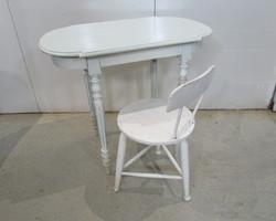 Table bureau , coiffeuse , console , polyvalente