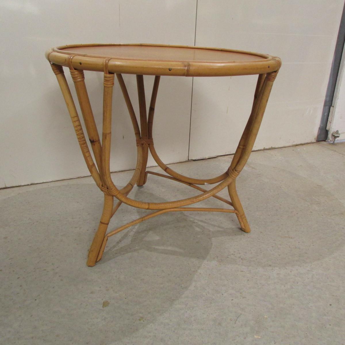 table basse ancienne rotin table de jardin ancienne. Black Bedroom Furniture Sets. Home Design Ideas
