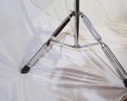 Jolie petite table parapluie Design , PROMO : 150 €