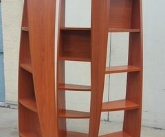 Etagères bibliothèque  modulables Design