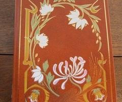 Oeuvres Choisies De Alphonse Daudet.